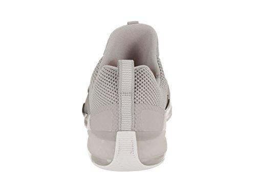 13 noir D'entra Us Train Zoom Re Gris Nement Commande uni Royaume Atmosph 12 Homme Nike Chaussure EX7qx0Xw