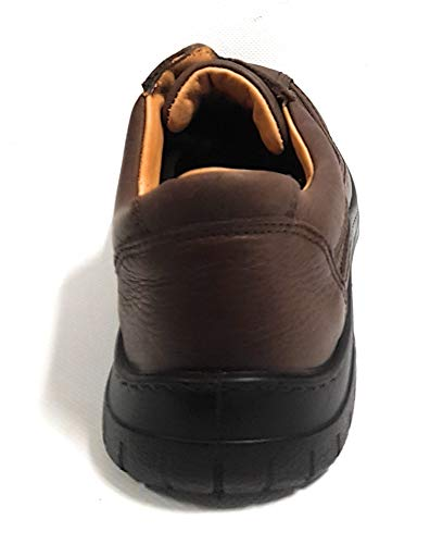 48008 Uomo Jomos 482 Marrone Scarpe Stringate qHx7Cd