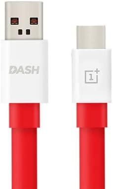 Auténtica OnePlus Dash Cable de carga – (1 m)