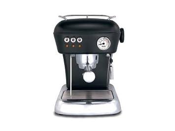 ascaso Cafetera expreso Dream MF en diferentes colores: Amazon.es: Electrónica