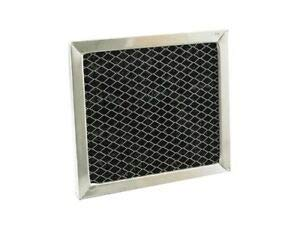 Filters for Broan BPSF30 99010308 QS WS Carbon Filter Hood Range 30