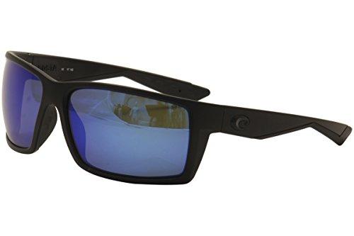 Costa Reefton Sunglasses Blackout Mirror product image