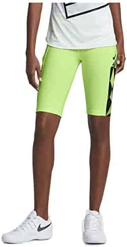 724f5387232b9 Shopping XS - $25 to $50 - Greens - NIKE - Active - Clothing - Women ...