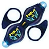 Fyrflyz Assortment (Colors May Vary - Cyclone, Nytfyr, Blue Angel)