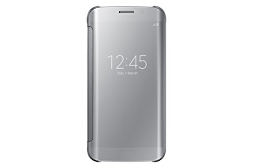 Samsung Cell Phone Case Galaxy product image