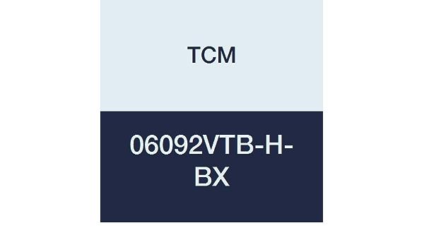 9 Pack 06091VBH TCM Equivalent Radial Shaft Seal