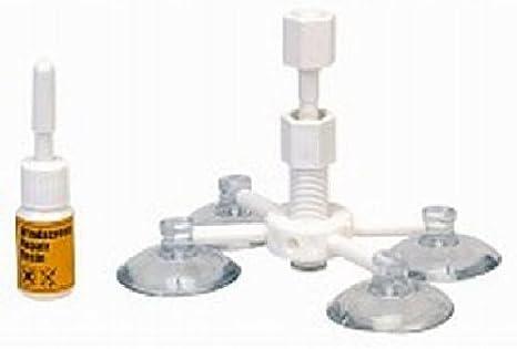 Randalfy Auto Reparaturset f/ür Windschutzscheiben,Windschutzscheiben Reparaturset Werkzeug Windschutzscheibenwerkzeuge//Windshield Repair Kit f/ür PKW Chip und Crack