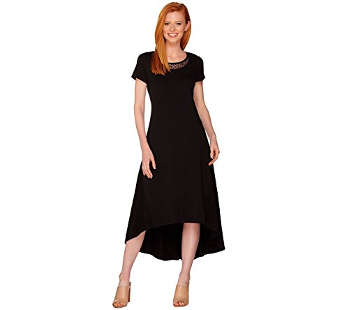 halston dresses - 6
