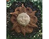 Sun Wreath Bird Food by Pine Tree Farms, Inc. (English manual)