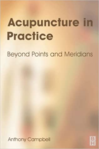Acupuncture in Practice: Beyond Points and Meridians, 2e