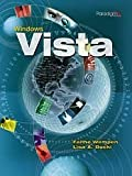 Windows Vista, Wempen, Faithe and Bucki, Lisa, 0763829226