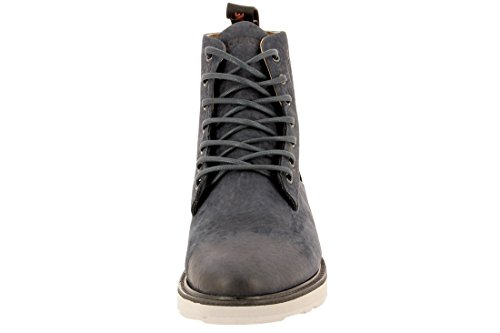 Blackstone mm28 Homme mm28