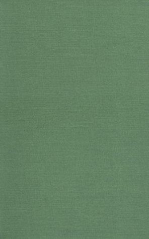 Complete Poems of Christina Rossetti, Variorum Edition by Brand: Louisiana State Univ Pr