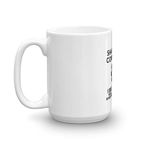 SHAREPOINT CONSULTANT - NICE DESIGN 2017. 15 Oz Fine Ceramic Mug With Flawless Glaze Finish. 15 Oz Mugs Makes The Perfect Gift For Everyone