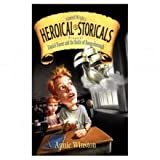 Admiral Wright's Heroical Storicals, Annie Winston, 0972571973