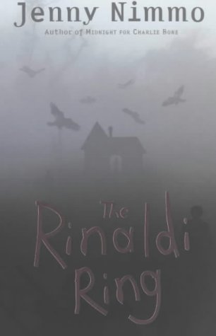 The Rinaldi Ring pdf