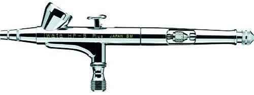 ANEST IWATA Airbrush HP plus Series HP-BP High Performance plus JAPAN import
