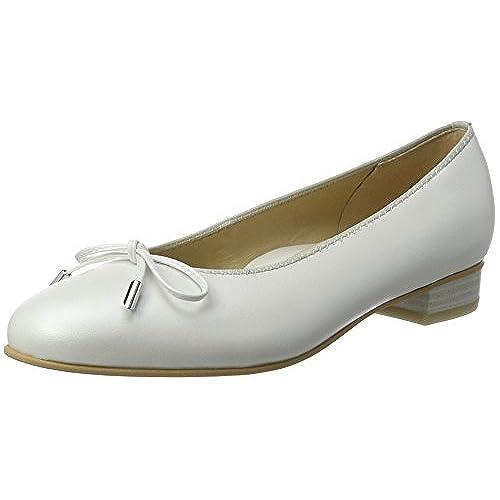 online store 78fc2 d78f0 lovely Ara Bari, Ballerines femme