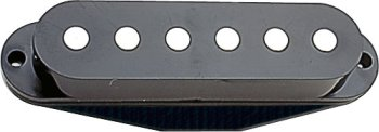 Kent Armstrong Single Coil Pickups - 2
