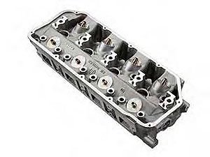 Genuine Mopar P5153779 Aluminum Cylinder Head