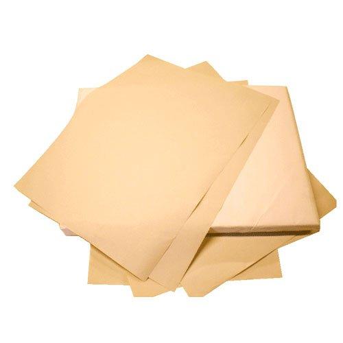 WORKSHOPPLUS Brown Paper Floor Mats x 250 ALPHA