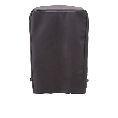 Char-Broil Vertical Smoker Cover, 21 Inch Char Broil Smoker Covers