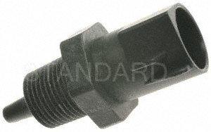 Standard Motor Products TX12 Temp Sender/Sensor (Standard Air Temp Sensor)