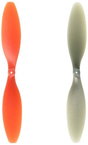 Blade Props Nano QX 3D product image