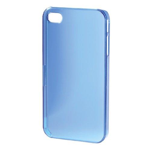 Coque de protection Samsung Galaxy SIII Hama bleu