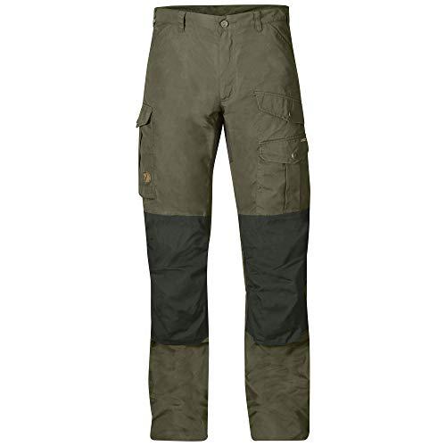FJÄLLRÄVEN Barents Pro Trousers M - Pantalones para Senderismo Hombre