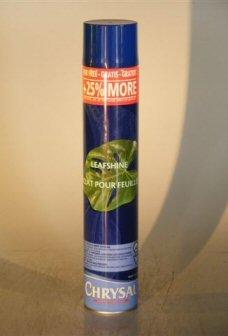 bonsai-boys-pokon-leaf-shine-25-fluid-oz