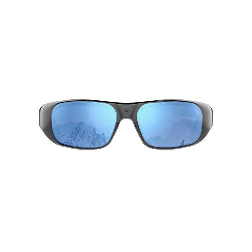 Waterproof Video Audio Sunglasses
