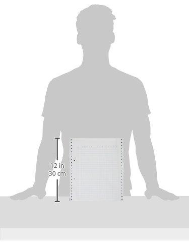 PCA PCA PCA PA204F Buch C PA204F (Japan-Import) B001EY9RY6 | Genialität  34ac1a
