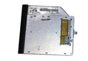 New Genuine Lenovo ThinkPad Edge E540 E550 E560 E570 Series 24X DVD-RW CD-RW Burner Multi Drive 00HN582 by Lenovo