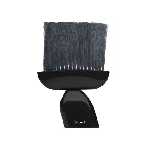 Sibel - Balai A Cou Noir