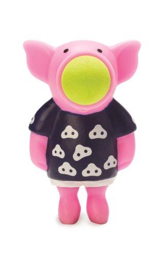 Hog Wild Pig Popper (Animal Ball Poppers)