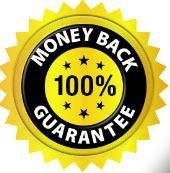 Yoga Jaci Yoga Mat Towel or Hand Towel or Combo Set - Non Slip and Skidless - Sweat Absorbent - Perfect for Bikram, Hot Yoga