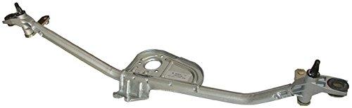 Bosch 3 397 033 146 mecanismo de limpiaparabrisas: BOSCH: Amazon.es: Coche y moto