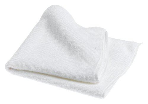 DII Microfiber Cleaning Dishcloth 12x12