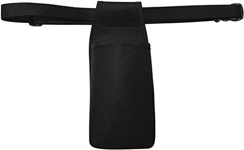 Tennis Belt - 7