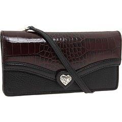 brighton-bella-luna-large-wallet-black-chocolate