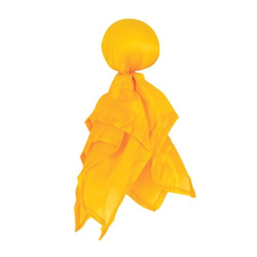 Club Pack of 12 American Football Penalty Flag