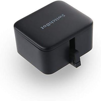 Hub Bluetooth