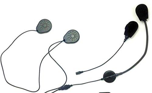 Chatterbox Usa Xbi2-Plus Univ. Headset ()