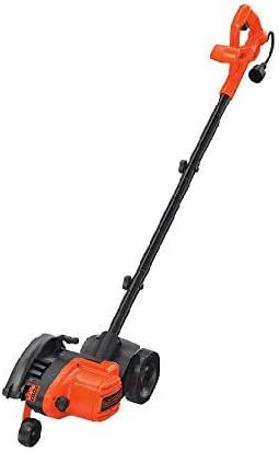 Amazon.com: Black + Decker borde de paisaje (renovado ...