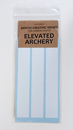 Elevated Archery 6