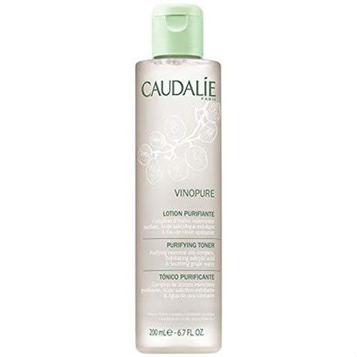 Caudalie Vinopure Purifying Toner - 200 ml