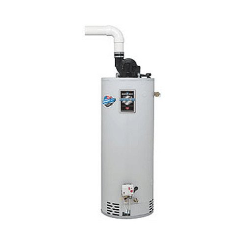 75 gal water heater - 7