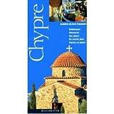 Guides Bleus Evasion Chypre
