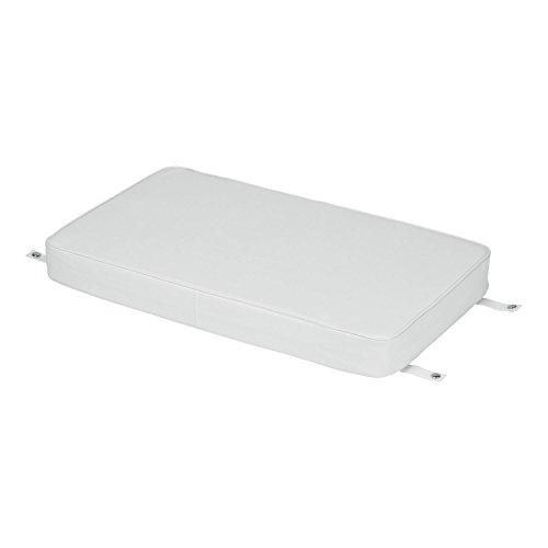 igloo-seat-cushion-for-marine-series-white-72-quart